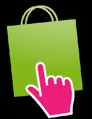 PrestaShop le ecommerce pour tous