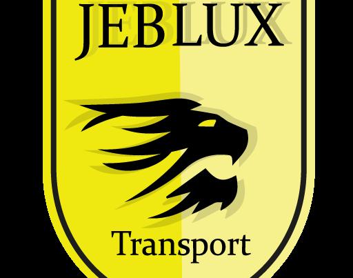 Jeblux transport livraison de tous vos colis dans toute la france